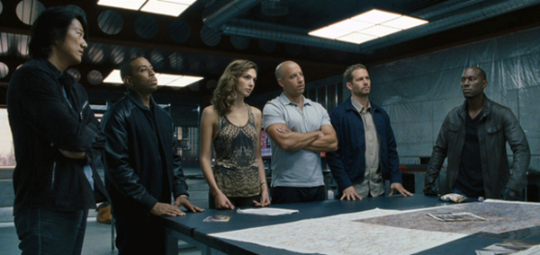 movies-fast-and-furious-6-5
