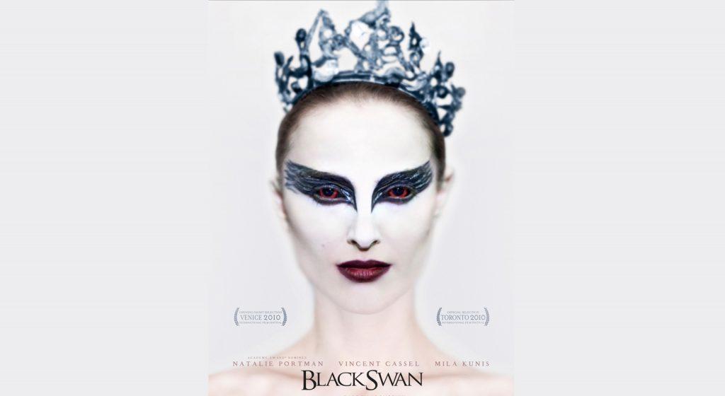 natalie_portman_black_swan