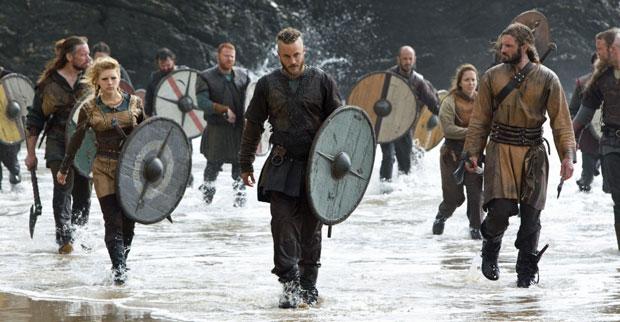 vikings_history-620