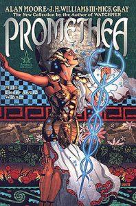 250px-Promethea
