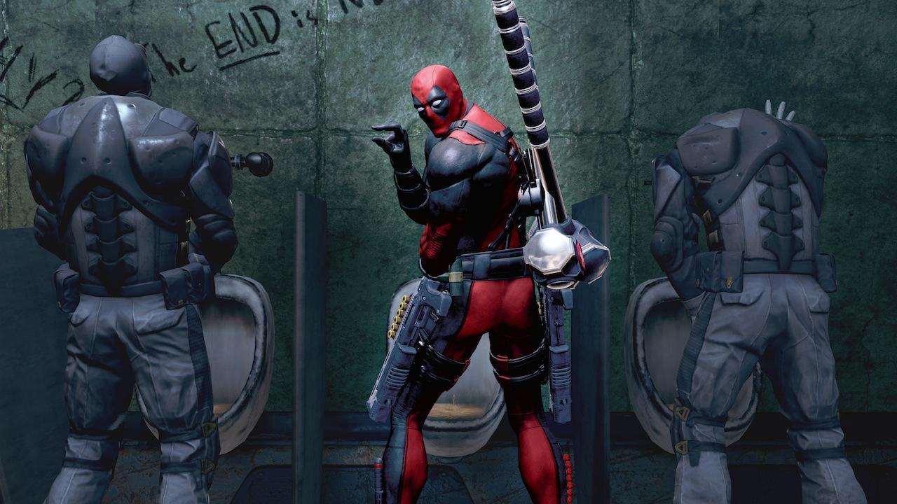 DeadpoolScreen_BathroomBreak (1)