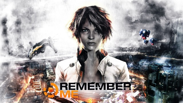 Remember-Me-Game-640x360