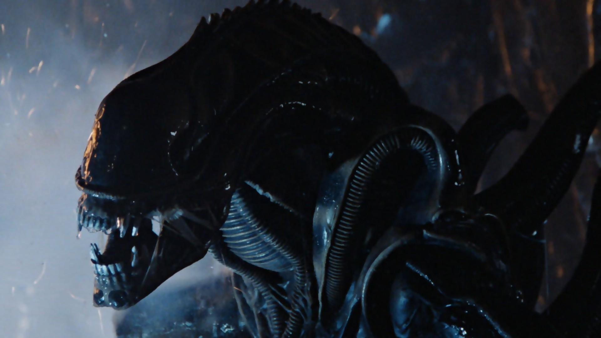 aliens-original-1