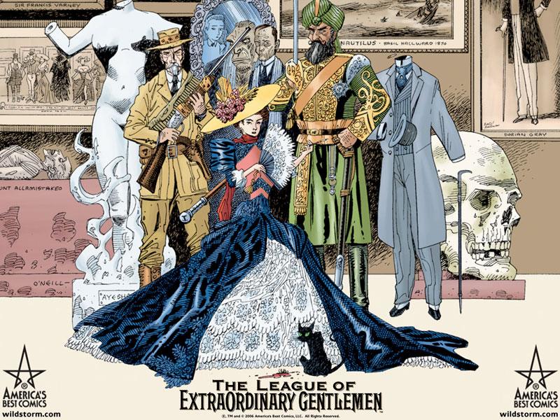 the_league_of_extraordinary_gentlemen_800x600