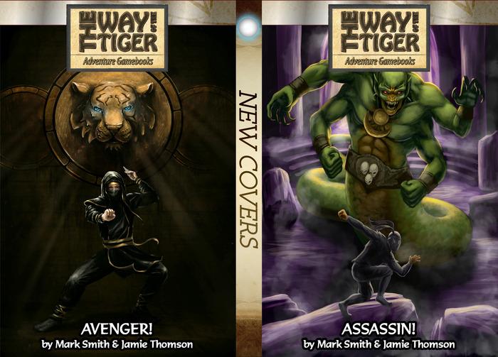 Avenger_Assasin