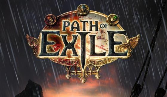 Path of Exile – Достойният наследник на Diablo II?