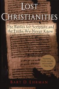 lostchristianities2