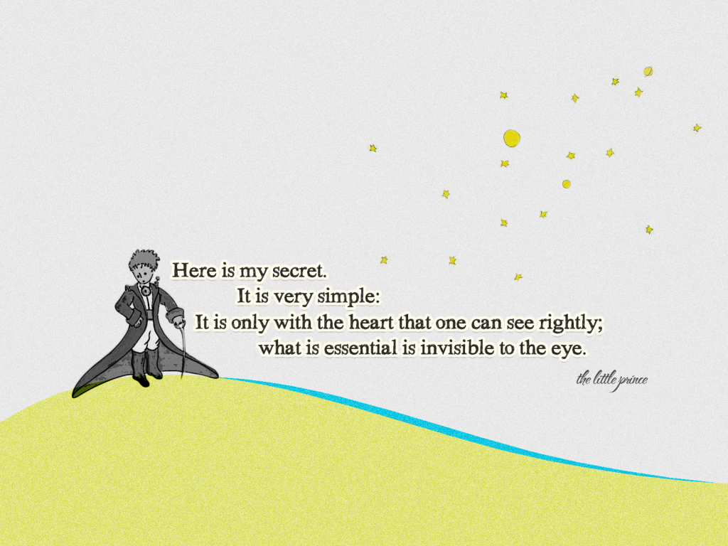 quote_little_prince