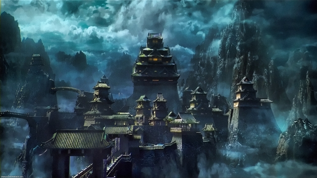 47-ronin-movie-landscape