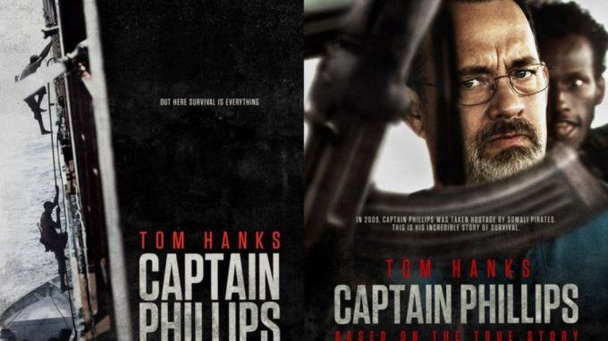 captain-phillips (1)