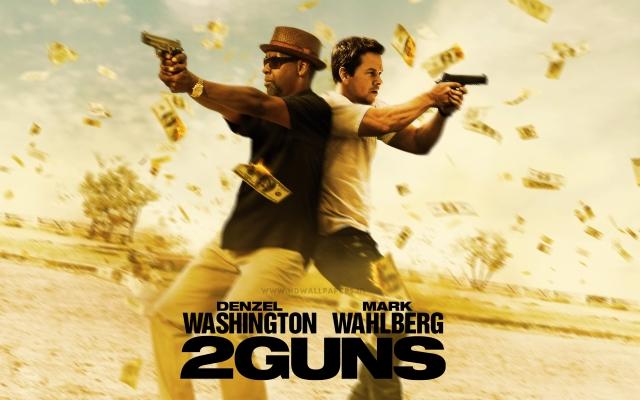 two-guns