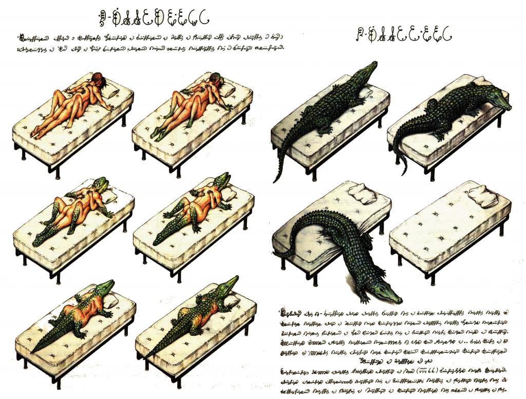 Codex-3