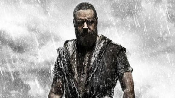 """""""Ной"""" е всичко, което трябва да бъде, и още"""