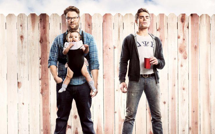 2014-neighbors-movie-wallpaper