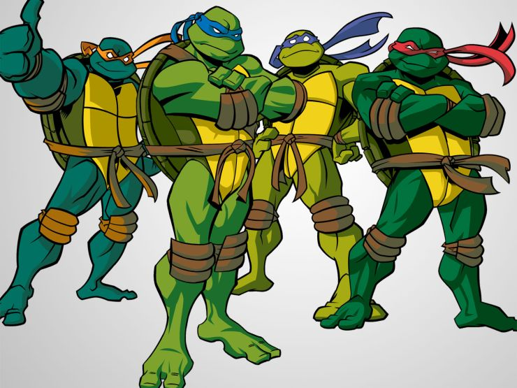 3014649-cast-of-teenage-mutant-ninja-turtles-5-the-teenage-mutant-ninja-turtles-trailer-just-dropped-get-the-pizza-teenage-mutant-ninja-tur