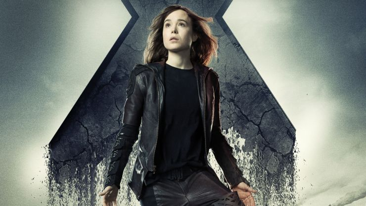 Shadowcat-Kitty-Pryde-Ellen-Page-X-Men-Days-of-Future-Past-Images