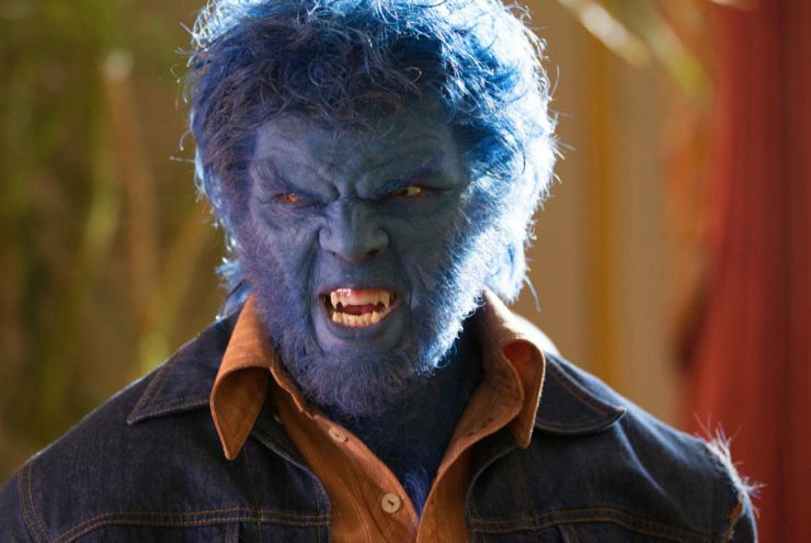 X-Men-Days-of-Future-Past-Photos-7