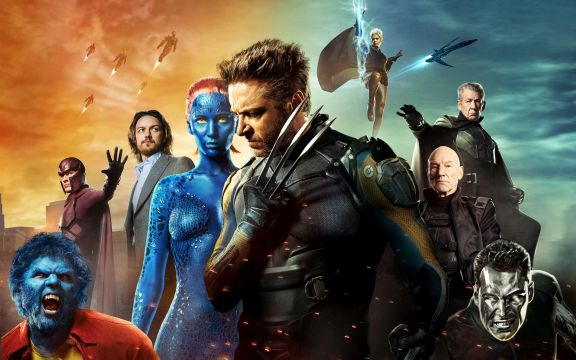 x_men_days_of_future_past_poster-wide_featured
