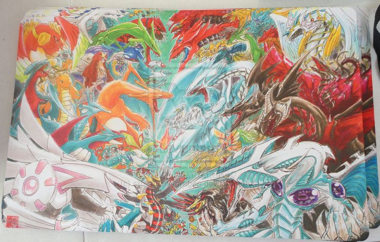 yugioh_vs_pokemon_playmat_by_slifertheskydragon-d45gqjw