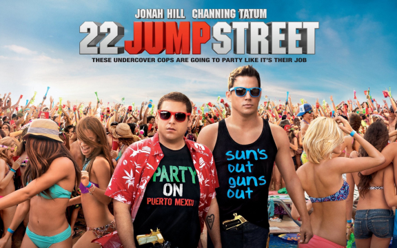 22_jump_street-wide_featured