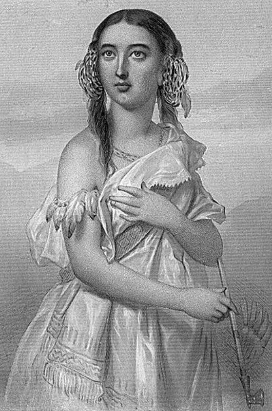 Pocahontas_1883