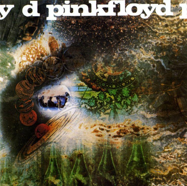 pinkywinky1