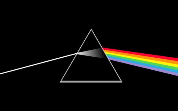 Обложките на Pink Floyd – среща на сюрреализъм и психеделия  (първа част)