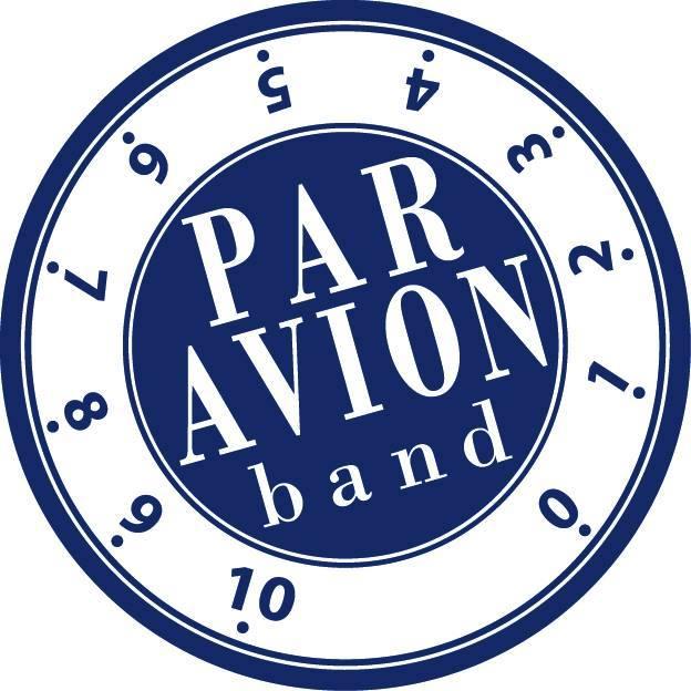 Par Avion