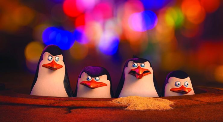 The-Penguins-of-Madagascar-Movie (2)