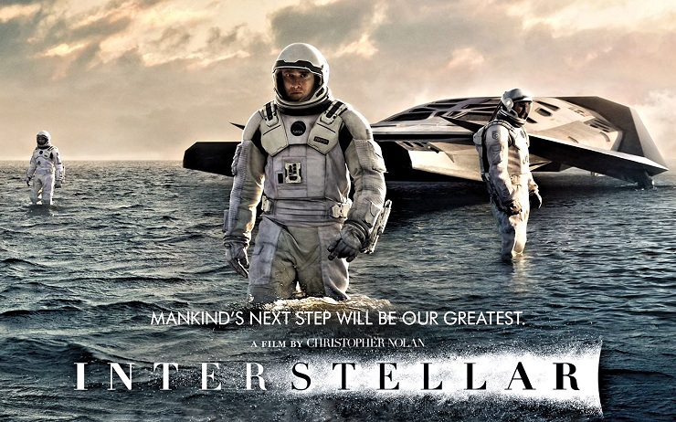 interstellar4