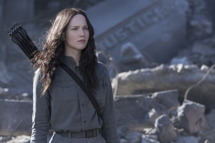 katniss-rubble-hq