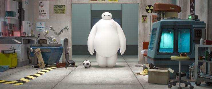 Big-+Hero-6-Disney-Movie-33