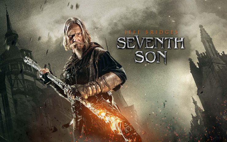 Seventh-Son-Wallpaper-01-wallfoy.com_