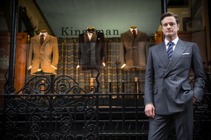 kingsman-colin-firth-suits