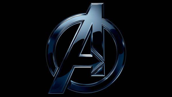 Avengers-Logo-PodMosta