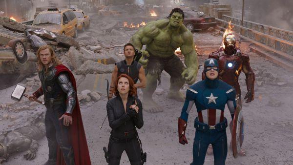 Avengers-Original-PodMosta