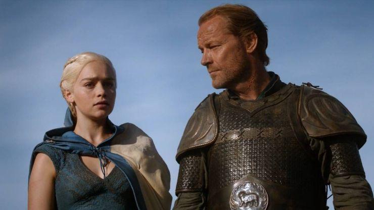 Daenerys-Jorah-PodMosta