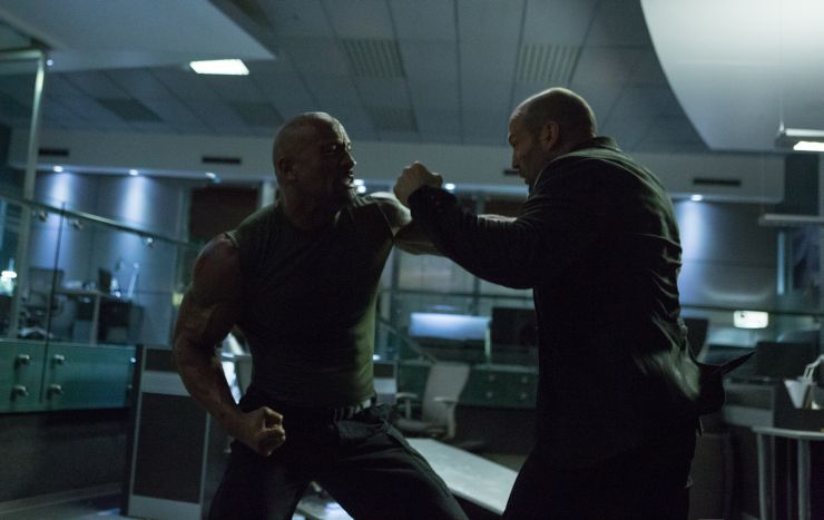Jason-Statham-and-The-Rock