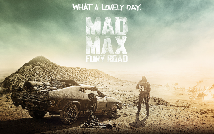 Mad-Max-Fury-Road-PodMosta