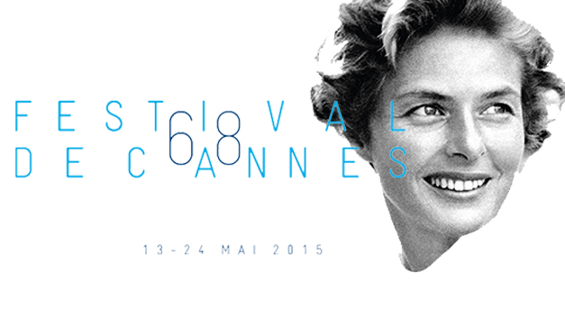http://www.ropeofsilicon.com/2015-cannes-film-festival-official-poster-pays-tribute-to-ingrid-bergman/2015-cannes-film-festival-poster-fb/