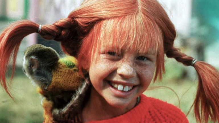 pippi-calzelunghe