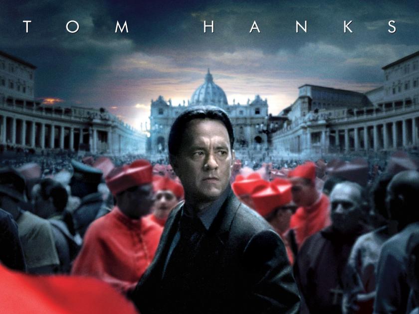 http://news.moviefone.com/