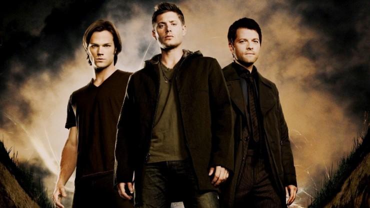 6782821-cool-supernatural-wallpaper