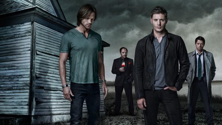 6856992-supernatural-wallpaper