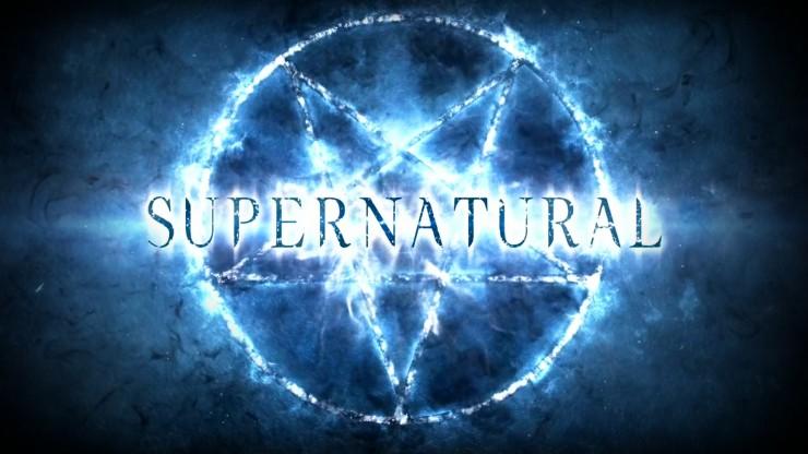 supernatural_season_10_background
