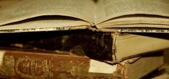 Пилигримите на словото (интервю с книжар)