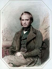 Снимка : wikipedia