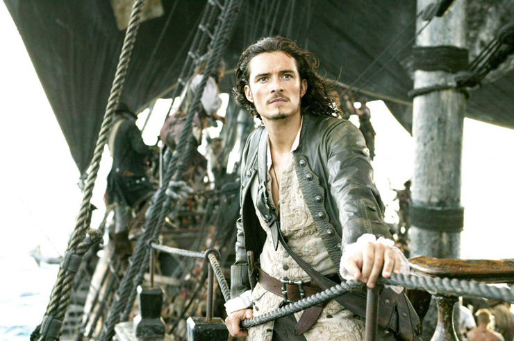Orlando-Bloom-claims-Pirates-5-may-be-a-reboot-1280x851
