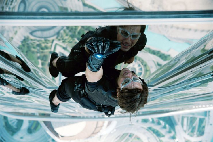 Tom_Cruise_Mission_Impossible_Stunt_Pod_Mosta