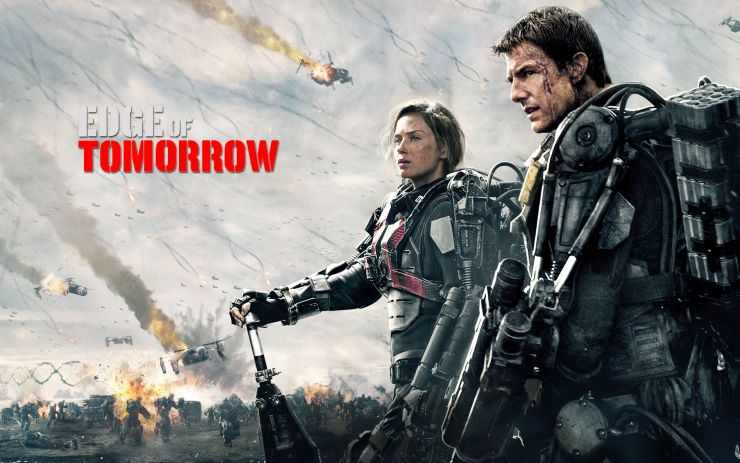 edge_of_tomorrow_PodMosta